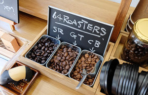64roasters_about_us01