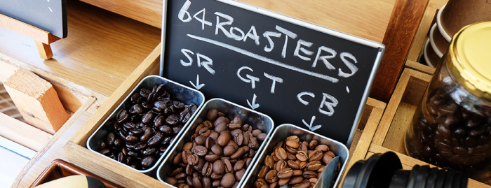 64ROASTERS_banner01