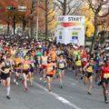 【無謀】うえしば、フルマラソン走るってよ【挑戦】